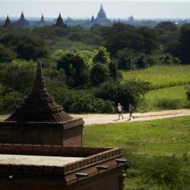 Bagan Temple Marathon 2014_Y2Q2600