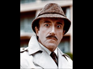 trail-of-the-pink-panther-peter-sellers-1982